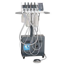 Veterinary Dental Units