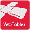 Vet-Tables