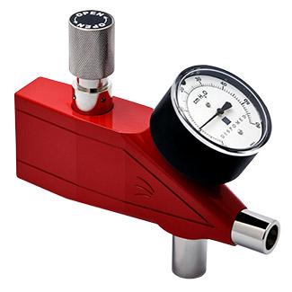 Moduflex Bain circuit adaptor