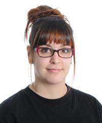 Sonia Gauthier