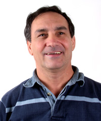 Michel Robert