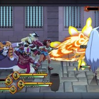 Latest Indivisible Backer Preview released this week