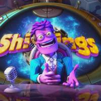 Shiftlings Comes to Nintendo Switch with Enhanced Edition