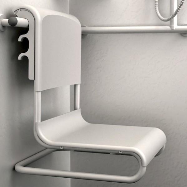 siege de douche comment choisir