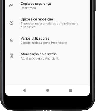 Avançadas Android