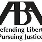 ABA Mediation Video Contest on YouTube   Deadline: February 1, 2012