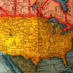 Anti-Suit Injunctions in Judicial and Arbitral Procedures in the United States