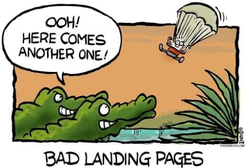 bad_landing_pages