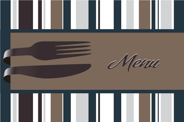 Errori di traduzione nei men dei ristoranti  Dissapore