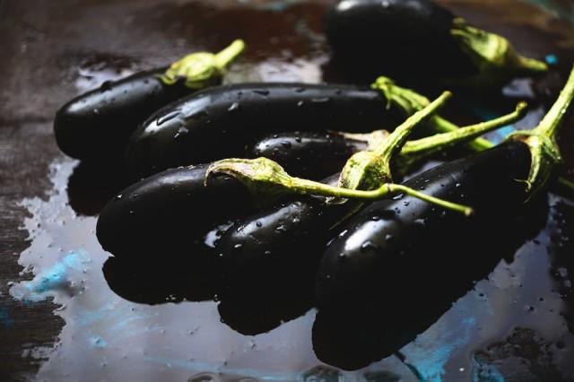 La ricetta perfetta barchette di melanzane  Dissapore