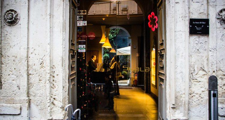 Shalai a Linguaglossa recensione ristorante  Dissapore