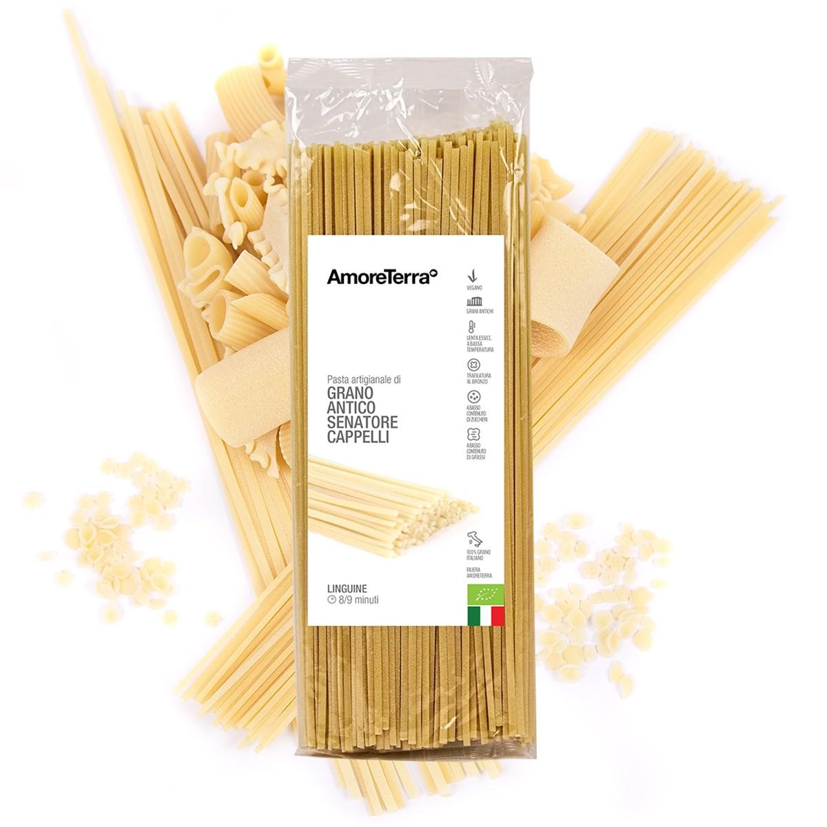 pasta-100-italiana-amoreterra