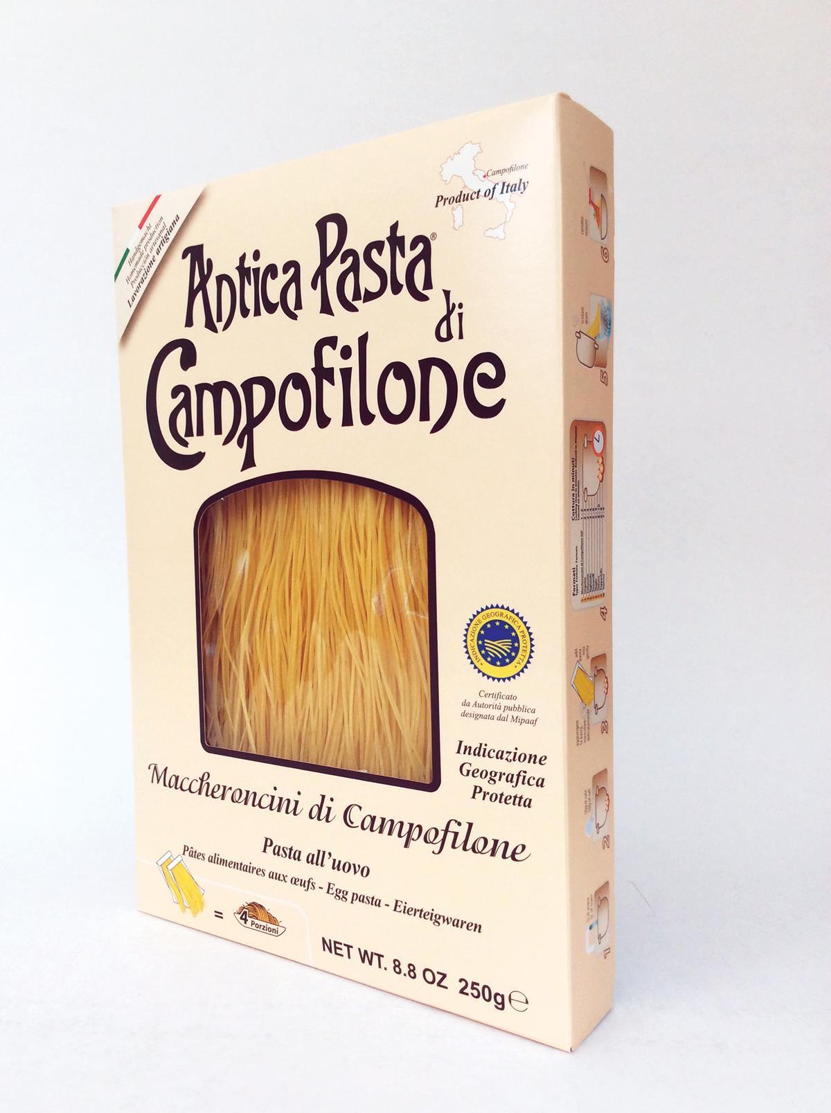 pasta-100-italiana-antica-pasta-di-campofilone