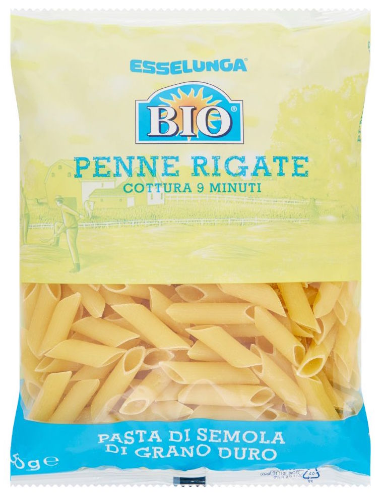 pasta-100-italiana-esselunga