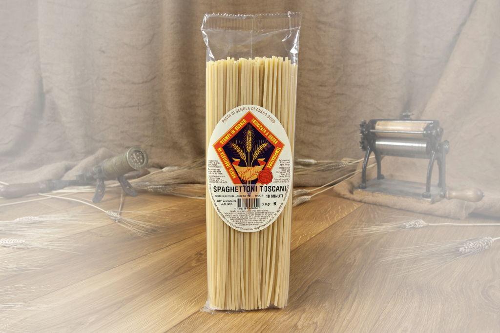 pasta-100-italiana-fabbri