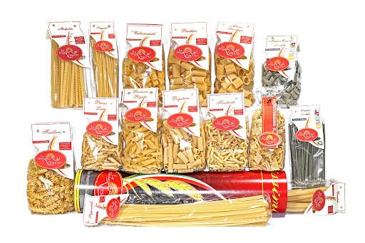 pasta-100-italiana-gemme-del-vesuvio