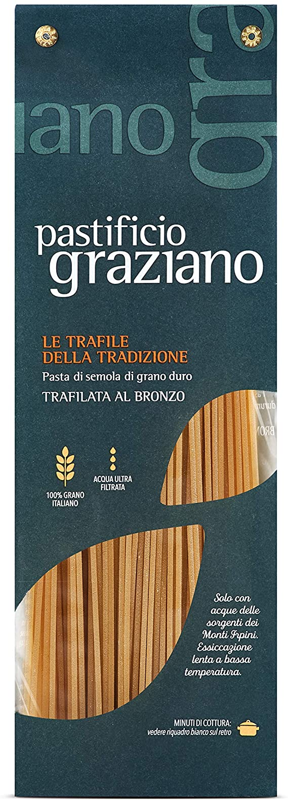 pasta-100-italiana-graziano