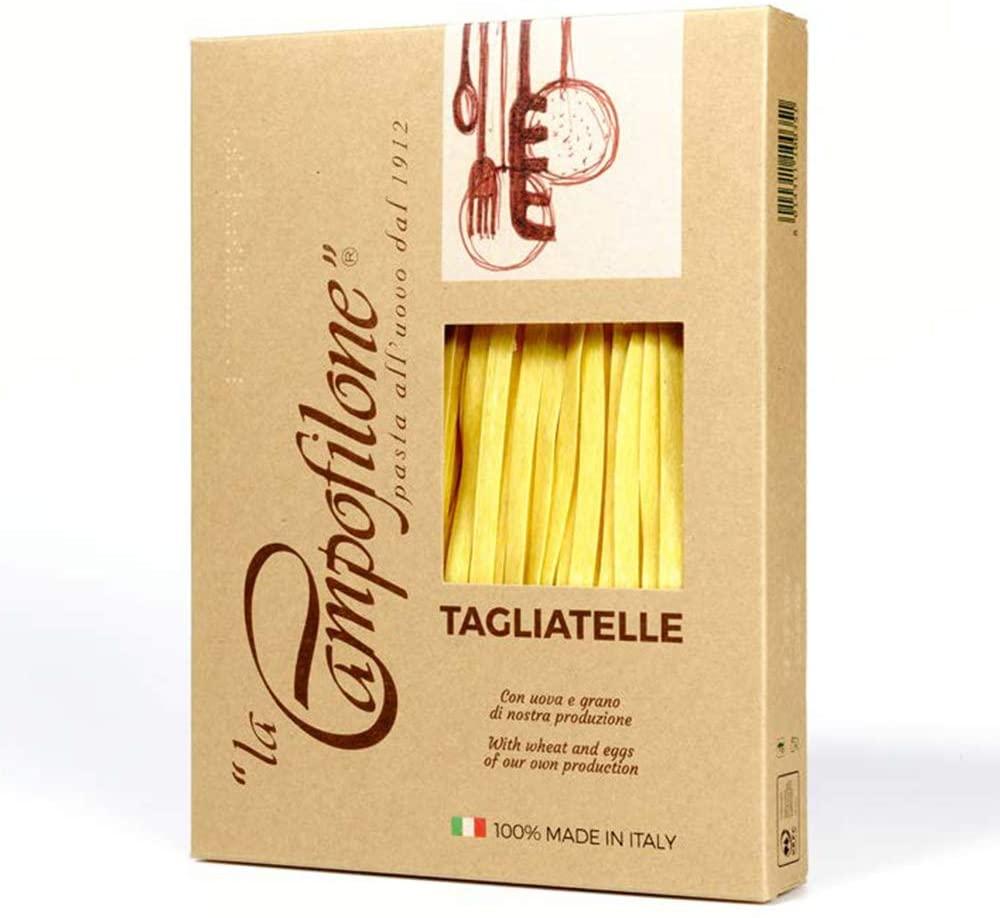 pasta-100-italiana-la-campofilone