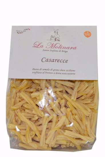 pasta-100-italiana-la-molinara