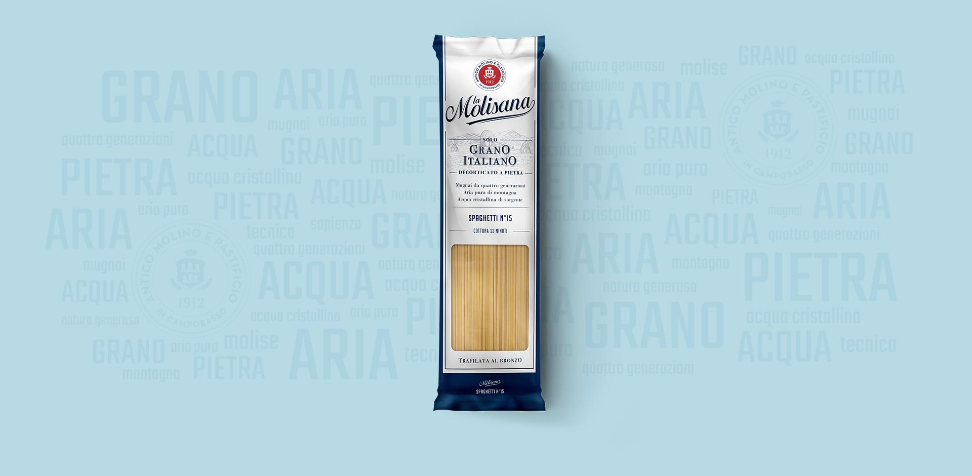 pasta-100-italiana-la-molisana