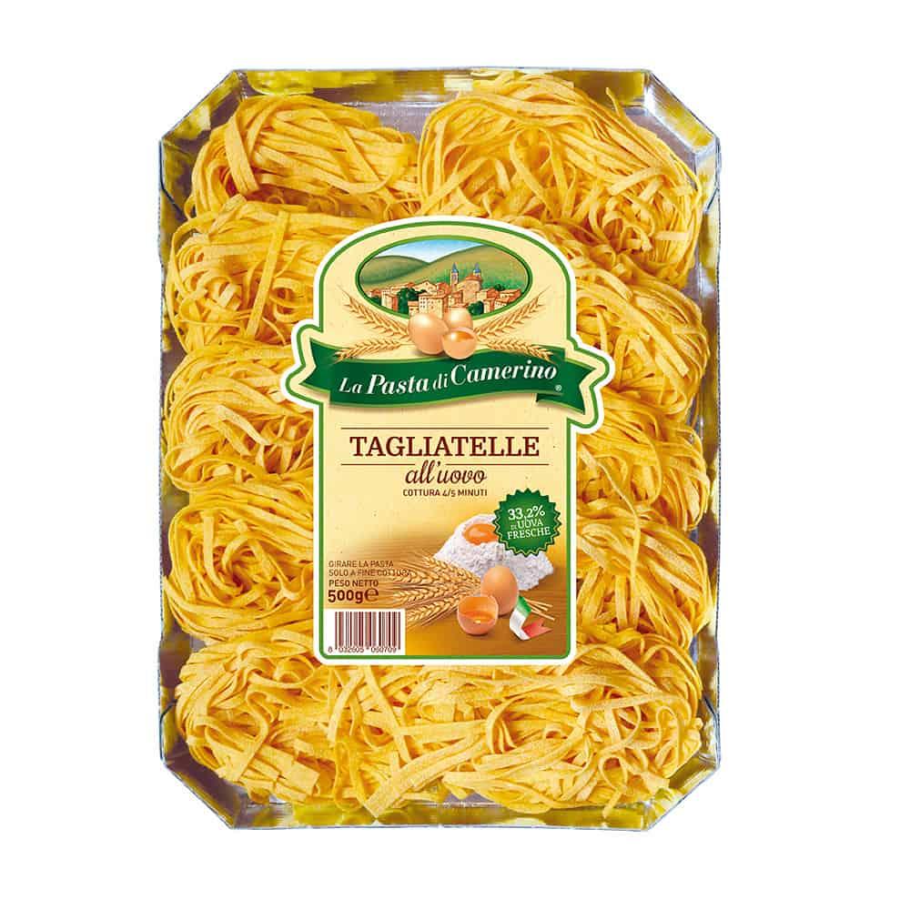 pasta-100-italiana-la-pasta-di-camerino