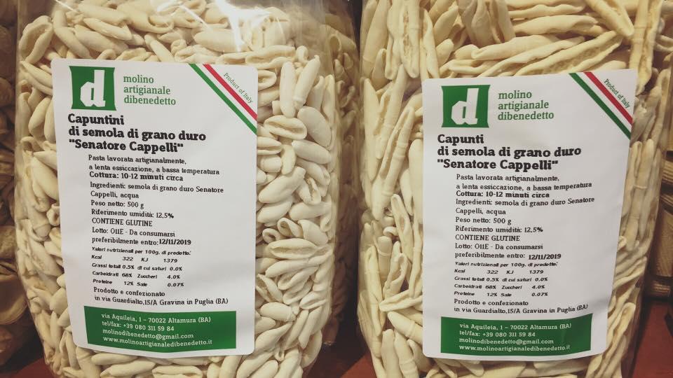 pasta-100-italiana-molino-di-benedetto