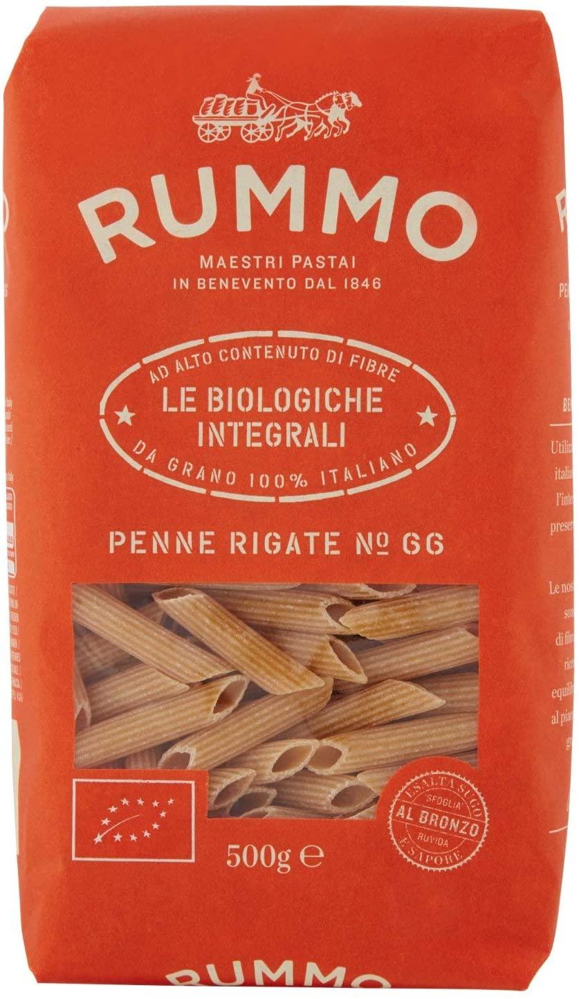 pasta-100-italiana-rummo