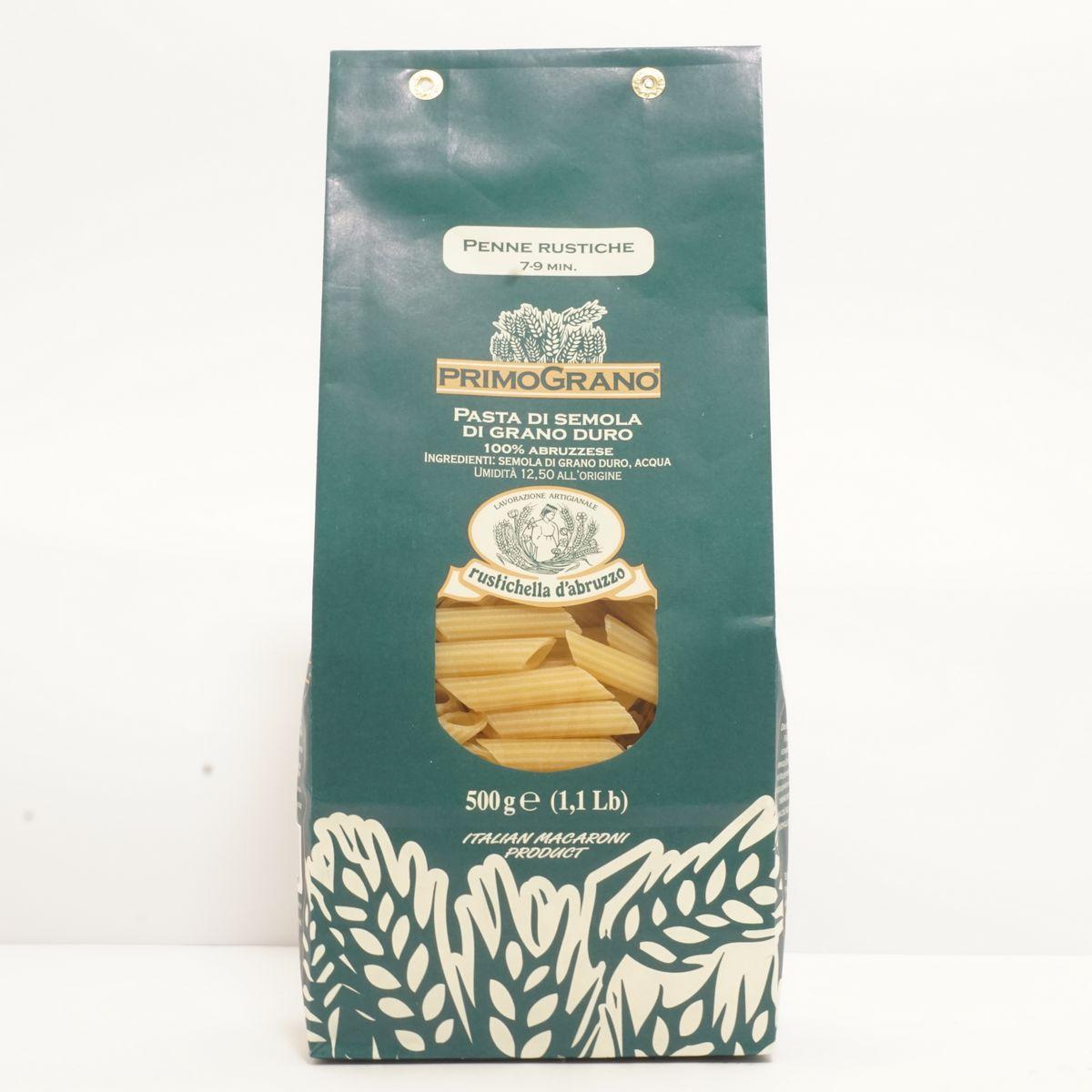 pasta-100-italiana-rustichella-d-abruzzo