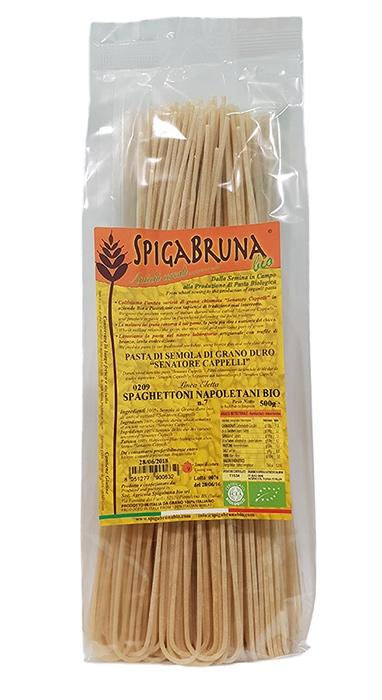pasta-100-italiana-spigabruna