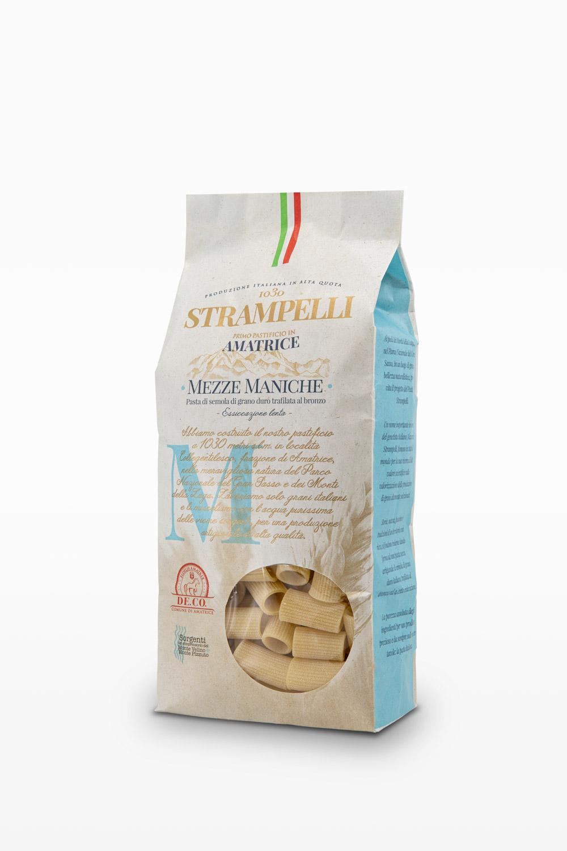 pasta-100-italiana-strampelli