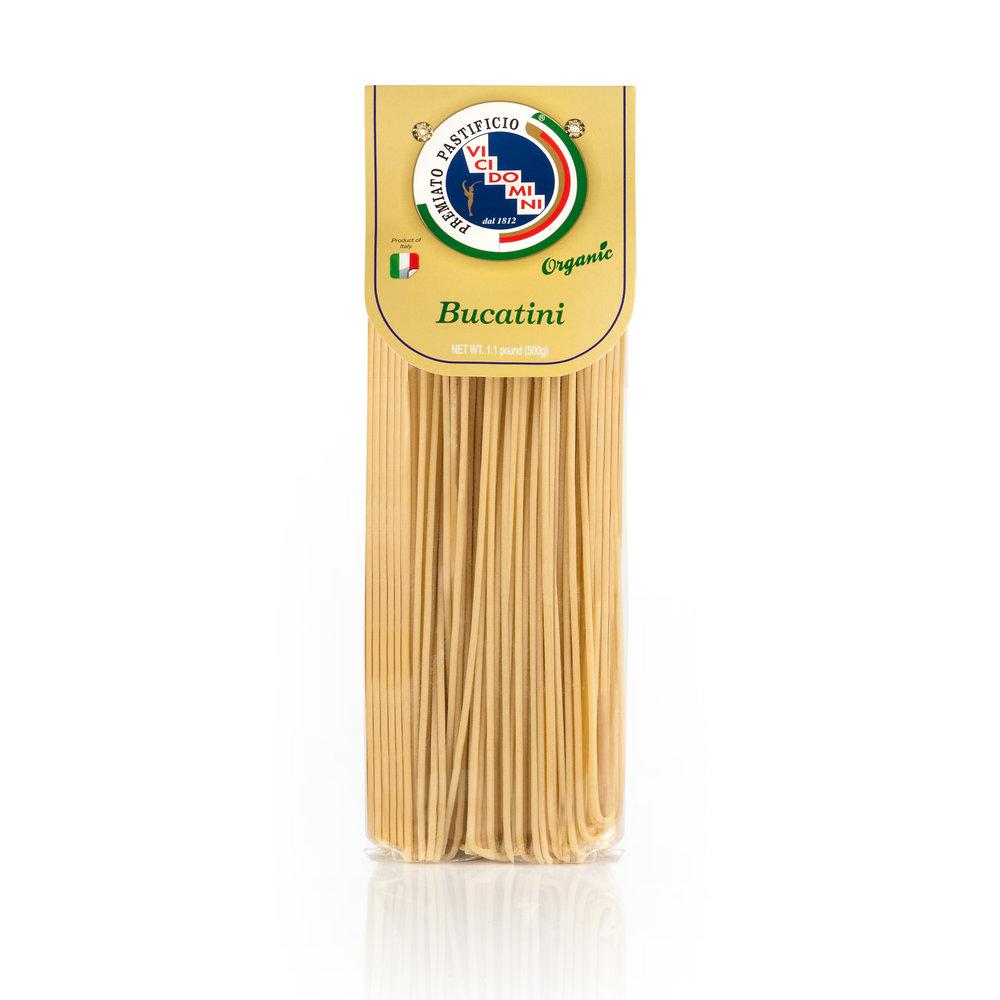 pasta-100-italiana-vicidomini