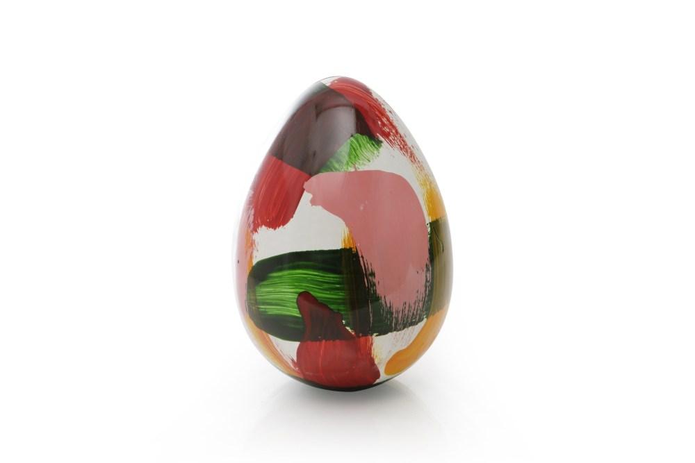 uovo-multicolor-knam-pasqua