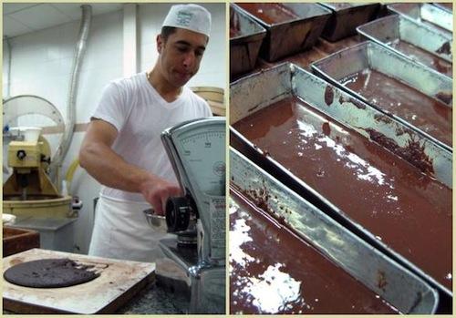 10 costosissime ma irrinunciabili uova di cioccolato artigianale per Pasqua  Dissapore