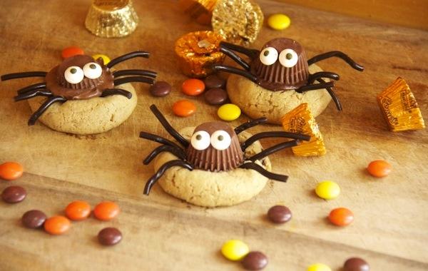 Cake Design come si fanno i mostricciattoli di Halloween  Dissapore