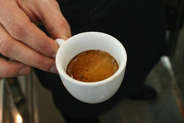 Bar 5 regole per un espresso perfetto  Dissapore
