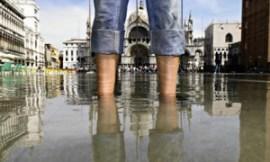 Perché Venezia odia i turisti?