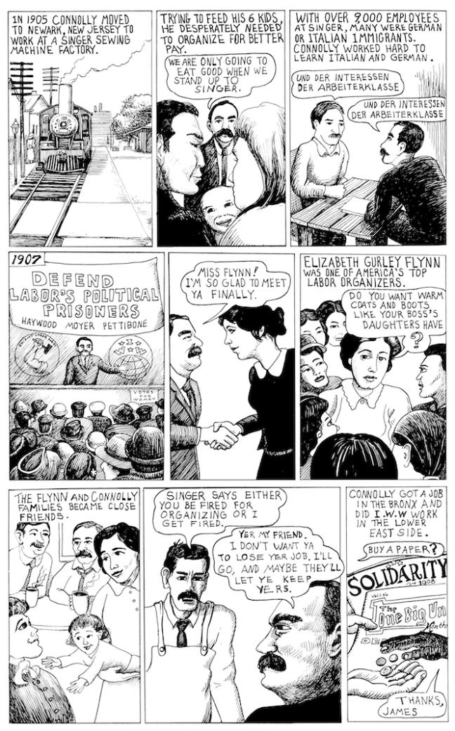 Connolly-excerpt-dissent1-666
