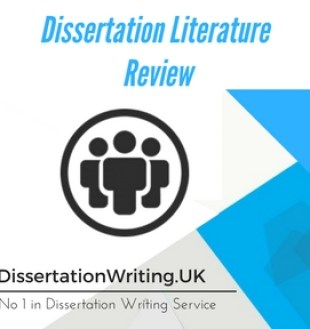how to write a personal statement phd psychology