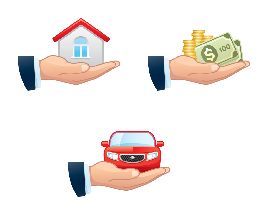 Dividing Assets In An Ohio Divorce
