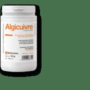 laboratoire_dissolvurol_algicuivre