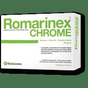 laboratoire_dissolvurol_romarinex