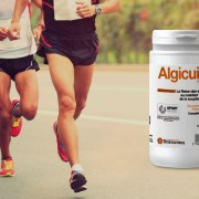 dissolvurol_course_marathon_ibuprofene