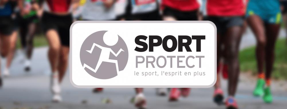 laboratoire_dissolvurol_label_sport-protect