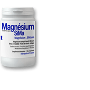 laboratoire_dissolvurol_magnesium_sima