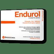 laboratoire_dissolvurol_endurol