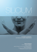 cover doc silicium