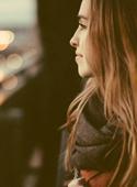 photo_article_stress_4