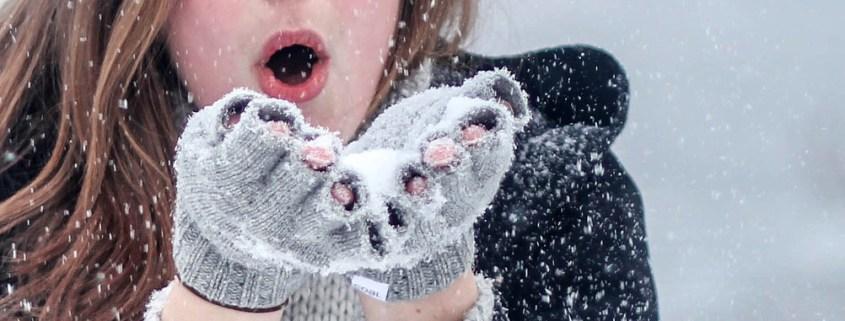 banniere_article_coup de froid