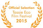 Tassie_stock