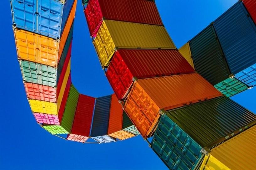Dış Ticaret için Piyasaya Nasıl Girilmeli?